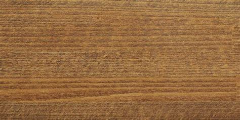 testata futon testata futon con cover sfoderabile