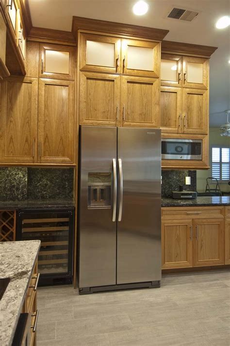 unfinished kitchen base cabinets unfinished base cabinets kitchen bust my contract