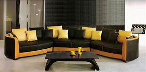 nettoyage cuir canape fauteuil banquette siege auto With nettoyage tapis avec canape cuir noir