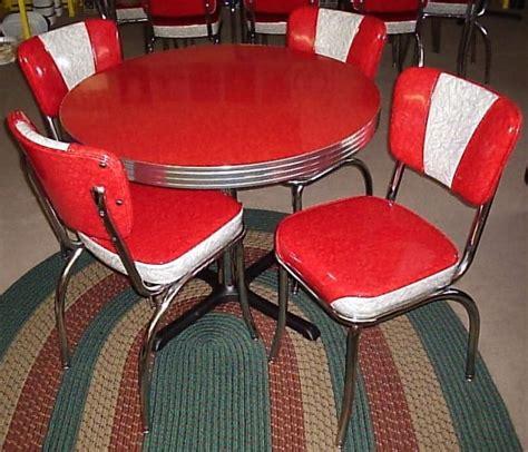 31000 retro chrome dining set current retro chrome dinette set chrome dinettes