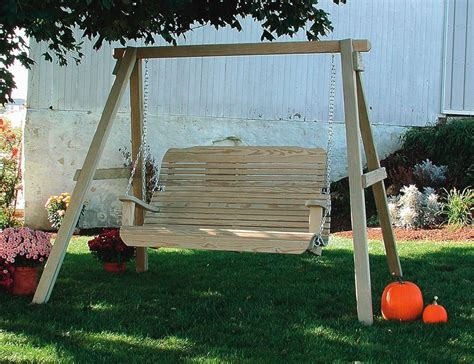 outdoor porch swing images outdoor porch swing a frame