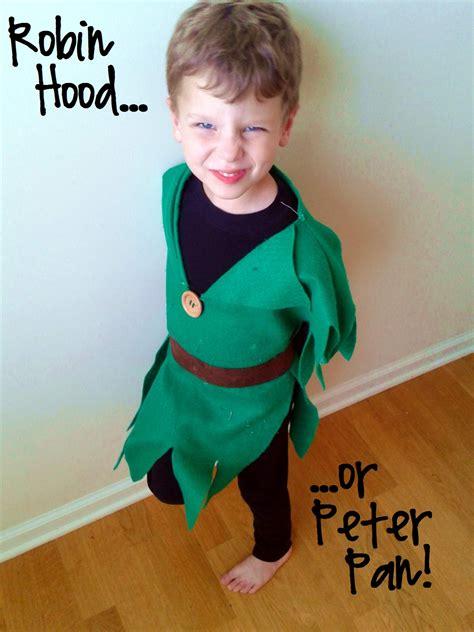 easy diy costumes for boys six diy easy cheap fantastic boy costumes cclem