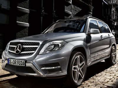 Gambar Mobil Mercedes Glc Class by Mercedes Glk Class For Sale Price List In The