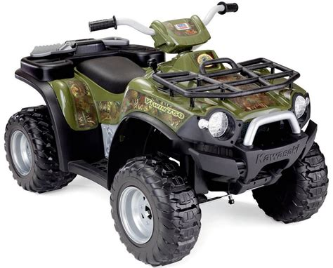 toddler four wheeler 13 amazing electric quads for