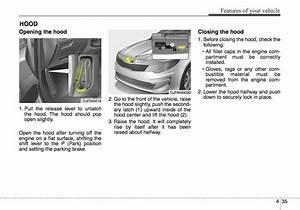 Kia Optima Owner U0026 39 S Manual - Zofti