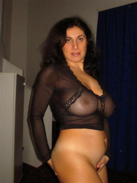 Hairy Italian Women Galleries New Porn