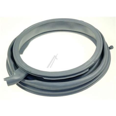 joints de porte et collier de serrage lave linge vente pi 232 ces m 233 nager boutique en ligne de
