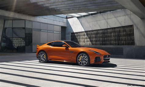 chain  mph  jaguar  type svr   images tech specs  pricing revealed
