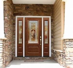 Provia Entry Storm Doors