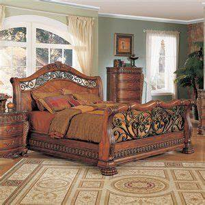 17 Best images about Wrought Iron Beds and Canopies on