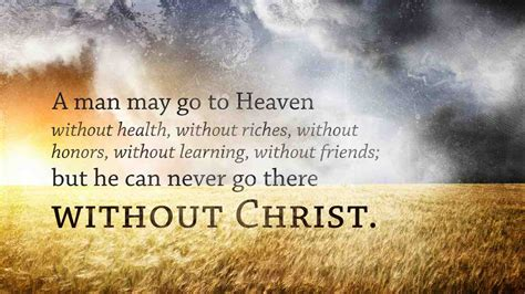 quotes  christ  heaven  quotes