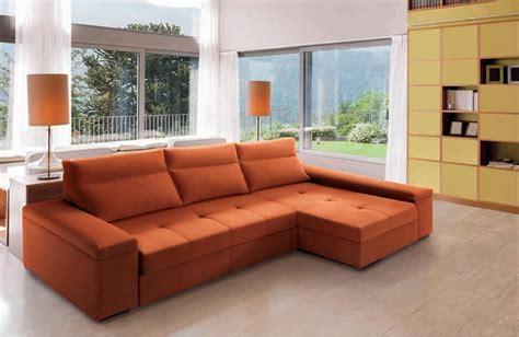 assise canapé sur mesure convertible lit meubles canapés chezsoidesign à st
