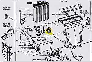 Diagram  Heating System Wire Diagram 99 Pontiac