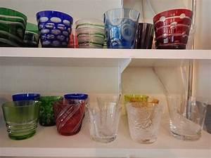 Rotter Glas Lübeck : mangfoldigt udvalg af glas billede af rotter glas ~ Michelbontemps.com Haus und Dekorationen