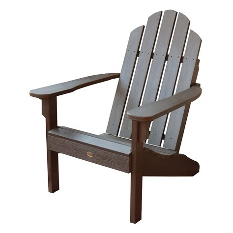 Highwood Classic Westport Adirondack Chair by Highwood Classic Westport Adirondack Chair