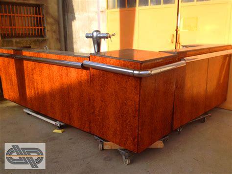 comptoir bar cuisine ikea meuble comptoir bar professionnel 7 comptoir bar