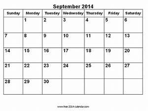 Schematic September 2014