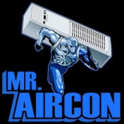aircond brand lain jugak  pasang aircond york