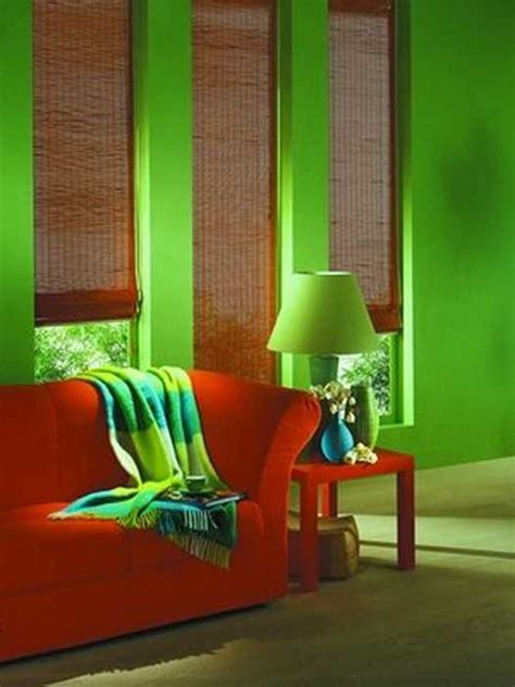 beautiful bamboo blinds  interior decorating  outdoor rooms