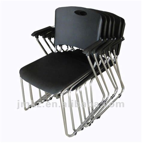 cheap clear chair durable office stacking plastic chair wholesale buy