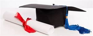 45b Sgb Xi Abrechnung : aktuelles ausbildung senioren assistenz ~ Themetempest.com Abrechnung