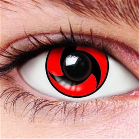 anime lenses anime contact lenses