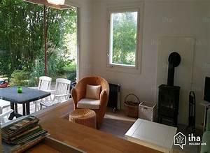 Bois De Charme : location g te maison en bois werder havel iha 43161 ~ Preciouscoupons.com Idées de Décoration