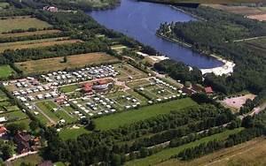 Markt De Ostfriesland : camping und bungalowpark ottermeer ostfriesland tourismus gmbh ~ Orissabook.com Haus und Dekorationen