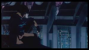 Screenshots 03 of Ghost in the Shell 1.0 and 2.0