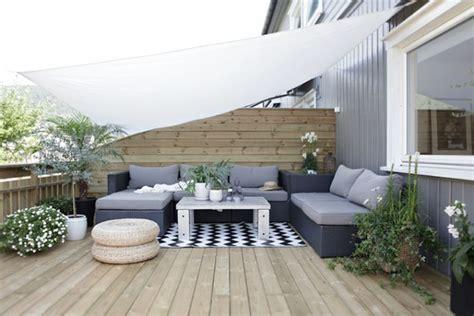 ikea meuble chambre a coucher 30 idées déco style scandinave pour l 39 extérieur