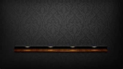 Shelf Desktop Wall Wallpapersafari