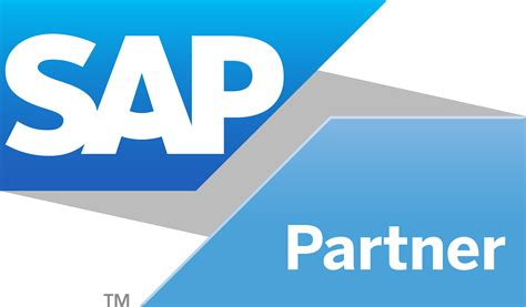 Bluetree Becomes Official SAP Partner | Bluetree