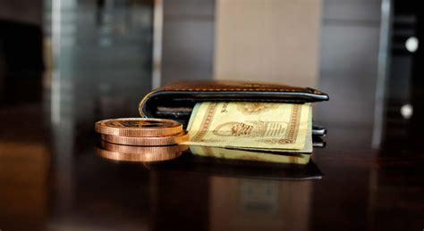 Jul 01, 2021 · aktien » nachrichten » robinhood aktie » höchste strafe der behördengeschichte: Bitcoin Wallet 2021 - En Fullspäckad Guide! 👈 | Finanso.se