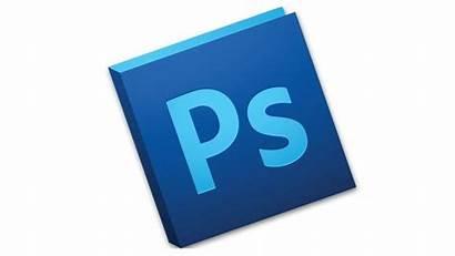 Photoshop Adobe Cs5 Mac Os Icon Yosemite