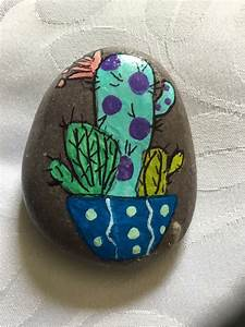 pin by davis on painted rock ideas rock crafts