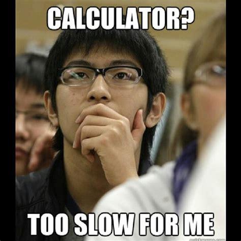 Funny Math Memes - meme math funny