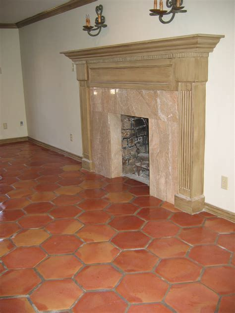 mexican saltillo tile products and prices