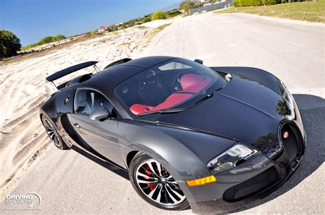 We analyze millions of used cars daily. 2010 Bugatti Veyron For Sale $1,895,000 - 2145654