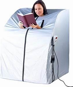 Mobile Sauna Für Zuhause : mobile sauna newgen medicals bersicht und vergleiche ~ Sanjose-hotels-ca.com Haus und Dekorationen