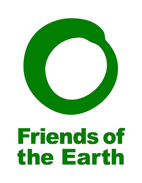 The Rebel Magazine: Friends of The Earth Comedy Night at ...
