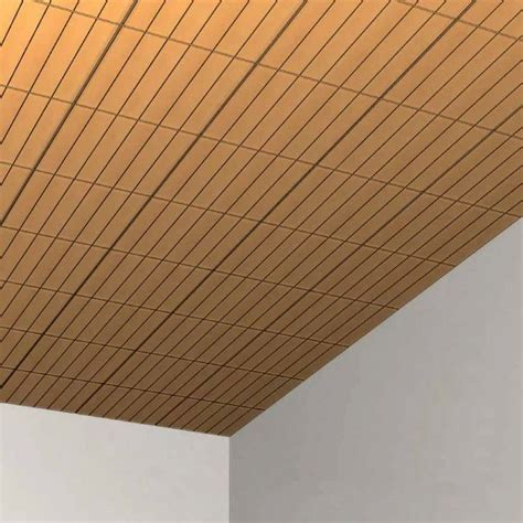 Drop Ceiling Tiles by 1000 Images About Bathrooms On Coat Hooks