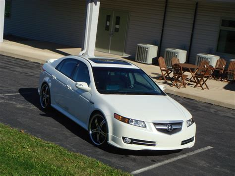 Where Can I Find This Front Lip Acurazine Acura