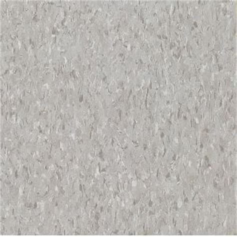 armstrong static dissipative tile 17 best images about armstrong flooring on