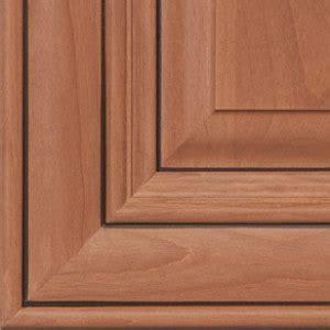 pinstripe glaze kitchen cabinets water based finish glaze processes 4 appealing 4239