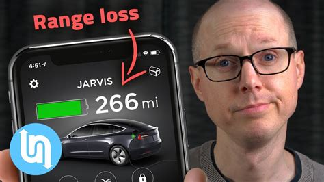 31+ How Long Will A Tesla Car Battery Last Pics