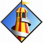 Openrct2 Icon Logos Project Msi Afterburner Getdrawings