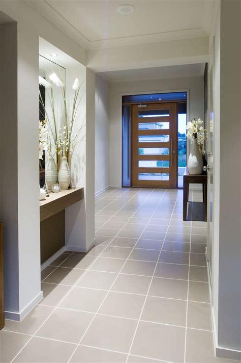 best 25 tiles for living room ideas on floor