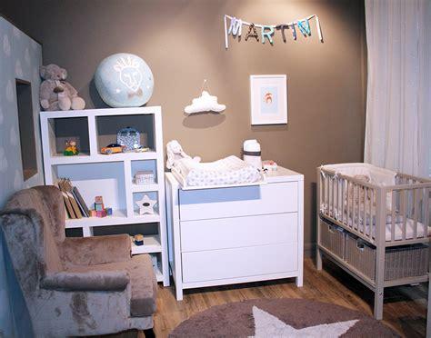 martin sur la chambre la chambre de bébé martin kopines