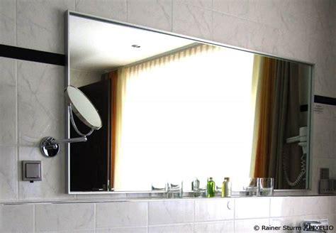Tipps Fuer Das Badezimmer Unterm Dach by Tipps F 252 R Das Badezimmer Unterm Dach Wohnen Hausxxl