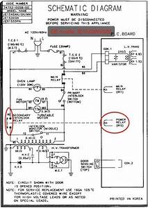 G3 Wiring Diagram Free Picture Schematic
